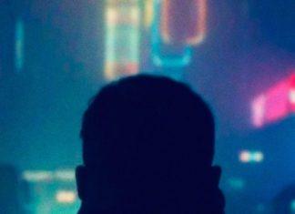 6.11 Blade Runner 2049