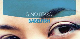 Babelfish-copertina-della-nuova-ristampa.