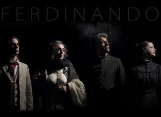 Ferdinando-Annibale-Ruccello