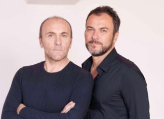 Gianfranco e Massimiliano Gallo-e-Massimiliano-Gallo-2016