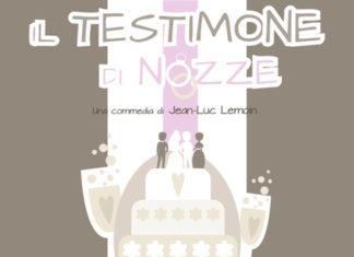 TESTIMONE_NOZZE-01-2