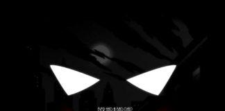 batman___the_killing_joke__animated____fan_poster_by_paolo97-d9hsxpd