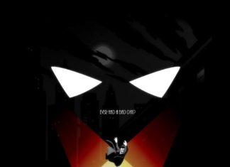 batman___the_killing_joke__animated____fan_poster_by_paolo97-d9hsxpd