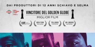 http_%2F%2Fmedia.cineblog.it%2F5%2F52d%2Fmoonlight-trailer-italiano-e-poster-del-film-di-barry-jenkins