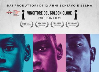 http_%2F%2Fmedia.cineblog.it%2F5%2F52d%2Fmoonlight-trailer-italiano-e-poster-del-film-di-barry-jenkins