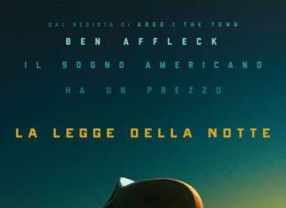 http_%2F%2Fmedia.cineblog.it%2Fe%2Fe52%2Fla-legge-della-notte-trailer-italiano-e-locandina-del-film-di-ben-affleck