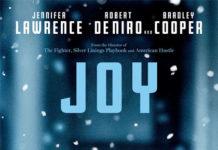 locandina-joy