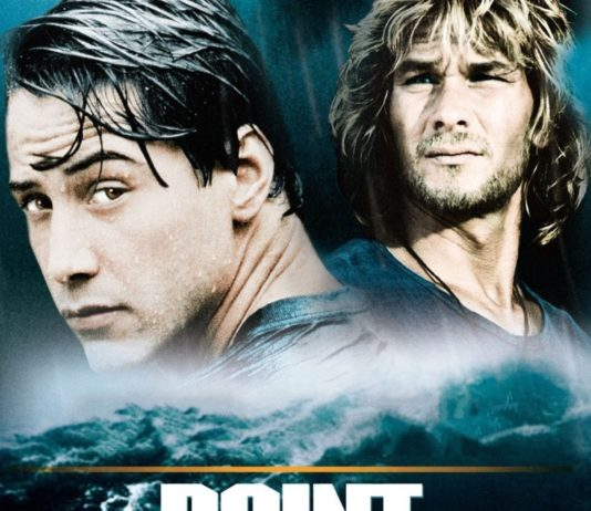 o-POINT-BREAK-REMAKE-facebook