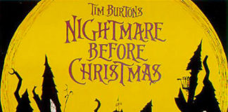 the-night-before-christmas-poster-inglese-01