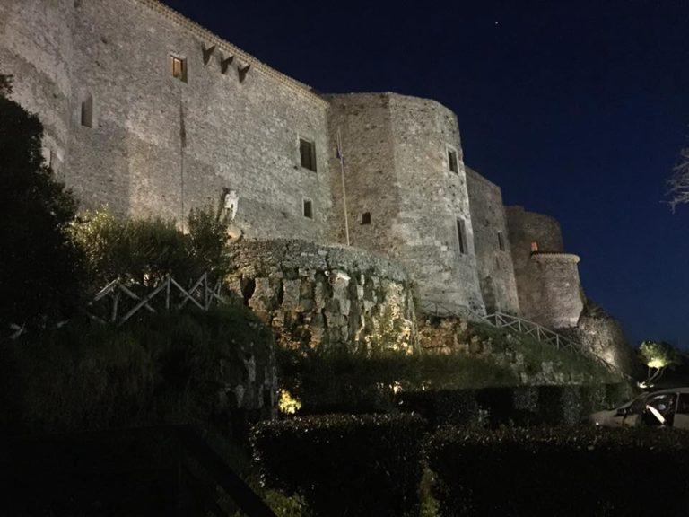 Il Polo Museale della Calabria al TourismA – Salone archeologia e turismo culturale