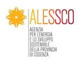 Cosenza – Prosegue l'attività formativa di Alessco e Provincia.  Al via il quarto incontro formativo sul nuovo Codice degli appalti, dei Contratti Pubblici e sul GPP nella Pubbliche Amministrazioni