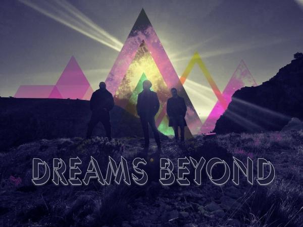 """Keplero – """"Dreams Beyond"""" e la luce interiore"""