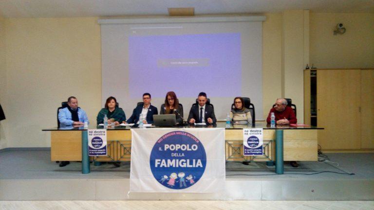 """La persona """"al centro"""" per ridare dignità alla Calabria – di Alessandro Iorio"""