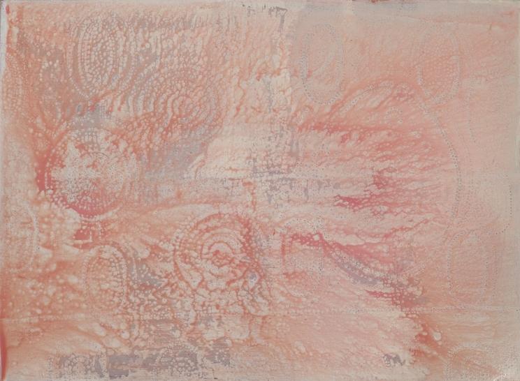 Chiara Pellegrin – Voyages