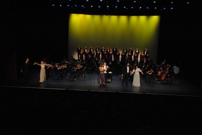 LA TRAVIATA di Giuseppe Verdi in scena al Teatro di Milano il 25 febbraio