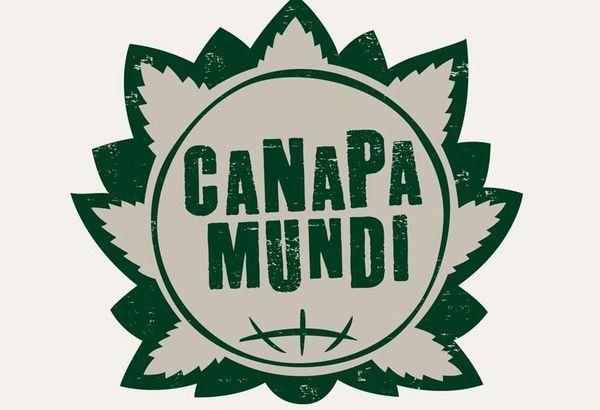 CANAPA MUNDI A ROMA: una tre giorni tutta da vivere! 16-17-18 febbraio al PalaCavicchi.