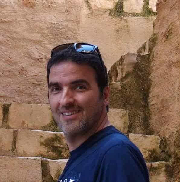 Nuovo riconoscimento al Maestro d'arte Roberto Mendicino