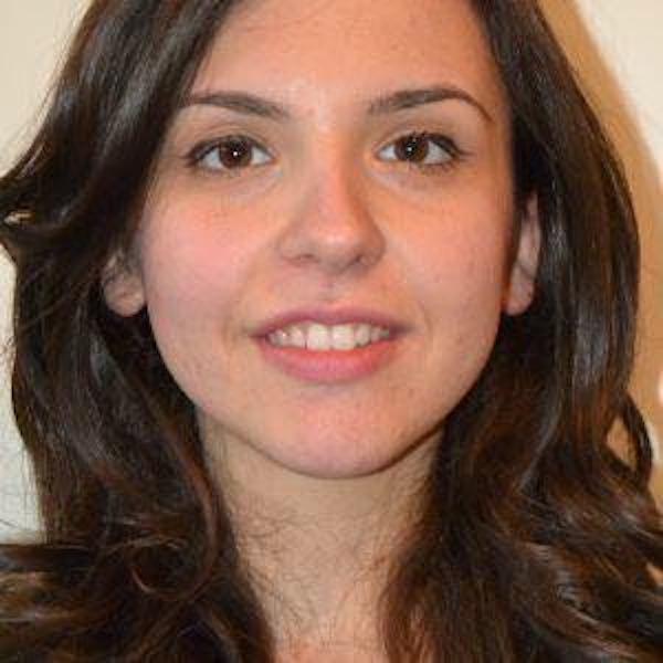 ONDA – Nasce l'Antenna Regionale in Calabria guidata da Manuela Cuconato