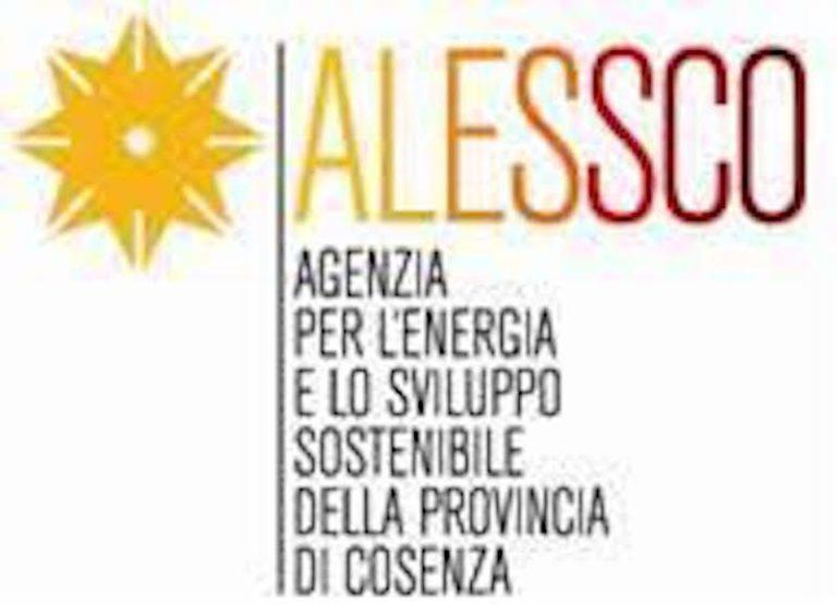 Terza riunione operativa siglata ALESSCO sugli Appalti verdi