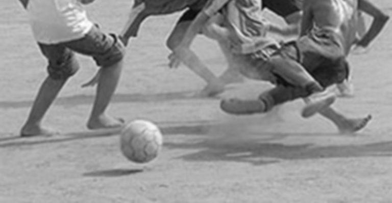 Il gioco del pallone