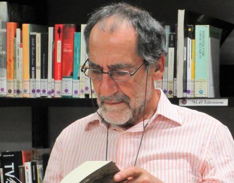 """Damiano Leone pubblica il libro """"Il Simbolo"""""""