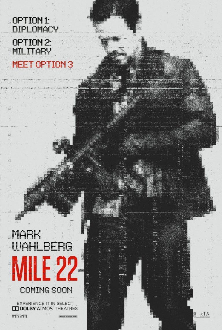 """""""Red Zone"""": dentro le guerriglie urbane del XXI secolo"""