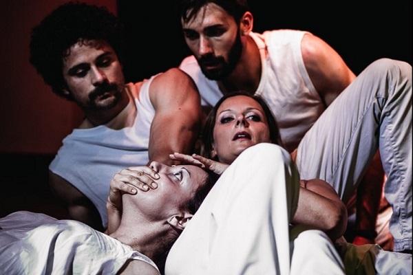 ROMA FRINGE FESTIVAL 2019, la finale al Teatro Vascello