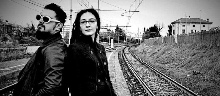 """NOALTER: punk contaminato con post punk e cantautorato nel loro Ep """"CREATURA ANALOGICA"""""""