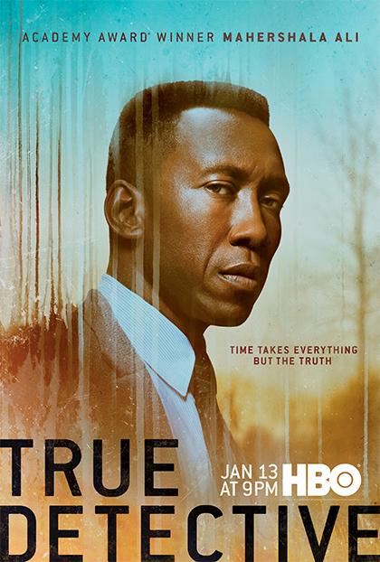 """""""True Detective 3"""": un ritorno alle origini seppur con minore carisma"""