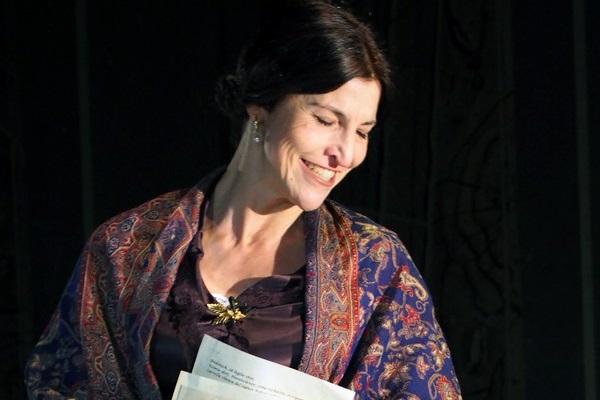 Al via la 33 edizione del Liszt Festival ad Albano