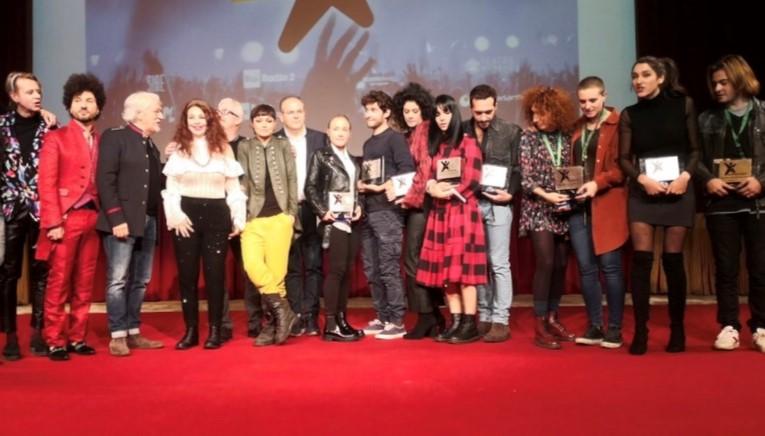 Concluse le selezioni: decretati gli otto vincitori di Area Sanremo 2019
