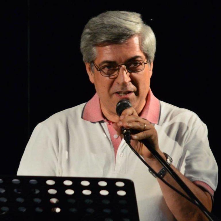 I SILENZI SCRITTI, SILENCIOS ESCRITOS a cura di Hiram Barrios e Donato Di Poce
