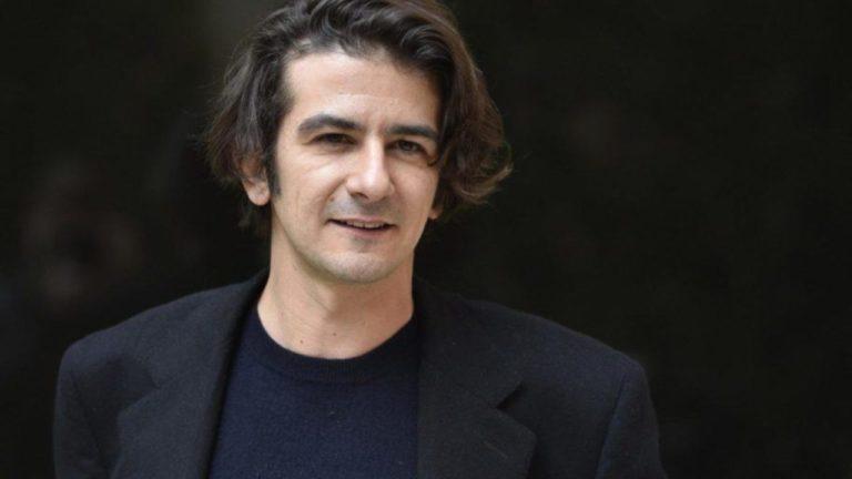 """Francesco Mandelli annuncia a Lingue a Sonagli """"Sarò in un video di Takagi e Ketra"""""""