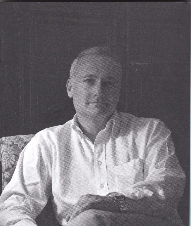 Roberto Deidier, Dieci poesie, in Solstizio, Mondadori