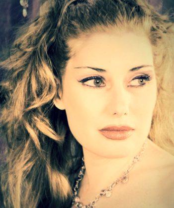 L'ebraismo, inteso come rinascita e arte, nel romanzo 'Le Figlie delle Onde' di Valentina Madonna