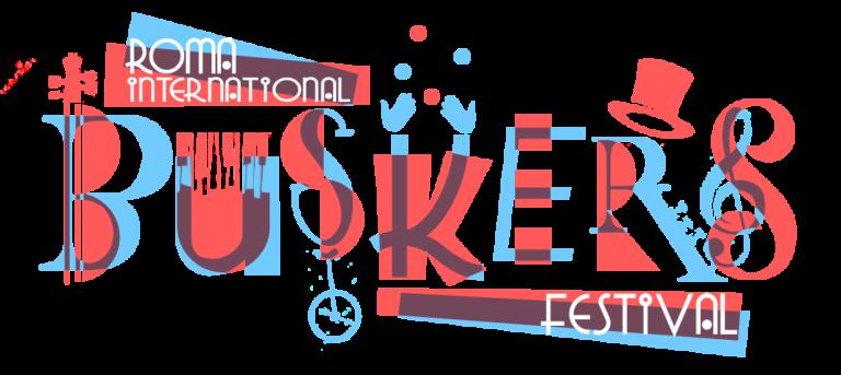 Roma International Buskers Festival: dal 18 al 20 settembre al Porto Turistico di Roma una rassegna dedicata agli artisti di strada