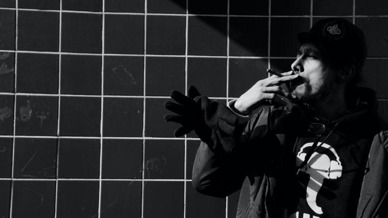 """Mc Sof – è uscito il video di """"Damn maD"""""""