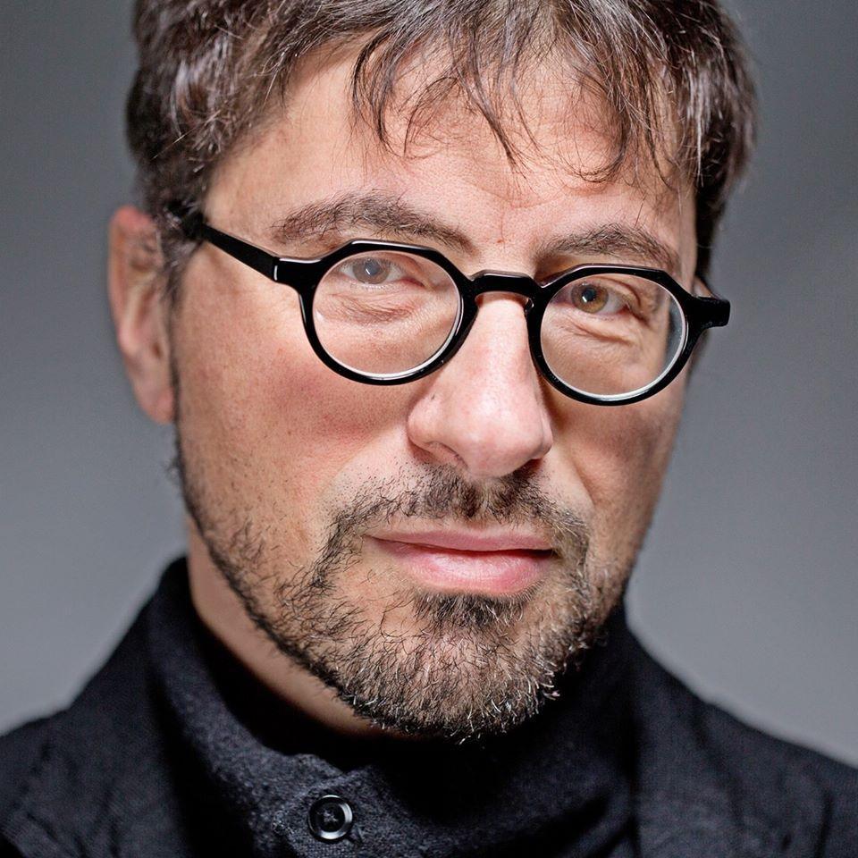 Francesco Filidei