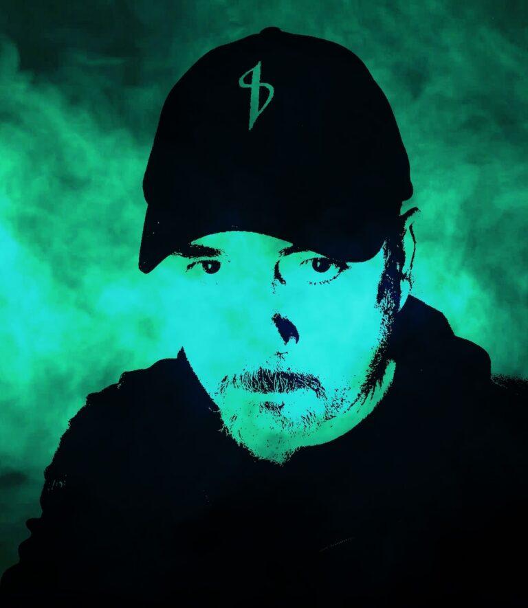 """E' uscito """"Methodology"""", il nuovo album di Resonanz Kreis"""