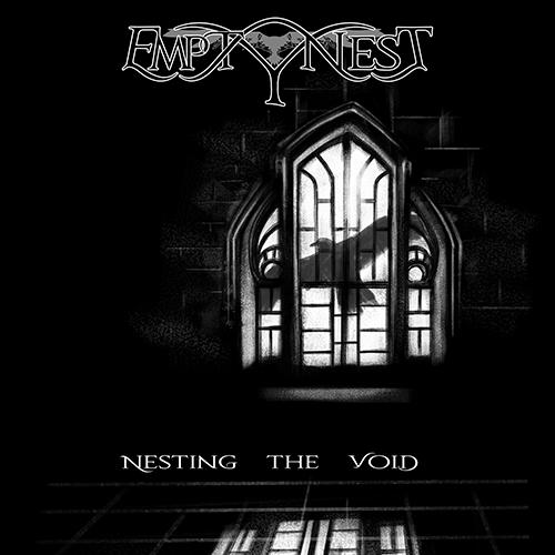 Nesting The Void, è uscito il nuovo album degli Emptynest