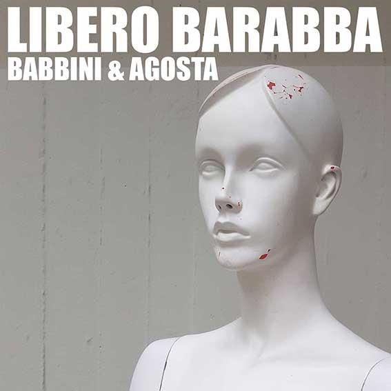 """""""Libero Barabba 2021"""", gli artisti uniti contro la violenza sulle donne"""