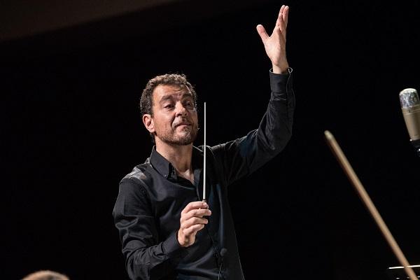 La Città Ideale presenta: Dialoghi sinfonici, gli inediti dialoghi musicali di Europa InCanto arrivano nel cuore delle periferie
