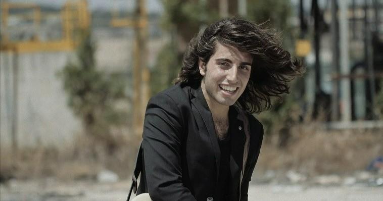"""""""Vota Antonio"""" la famosa battuta / slogan diventa una canzone, dall' 11 giugno in radio e in digitale il nuovo singolo di GARA"""