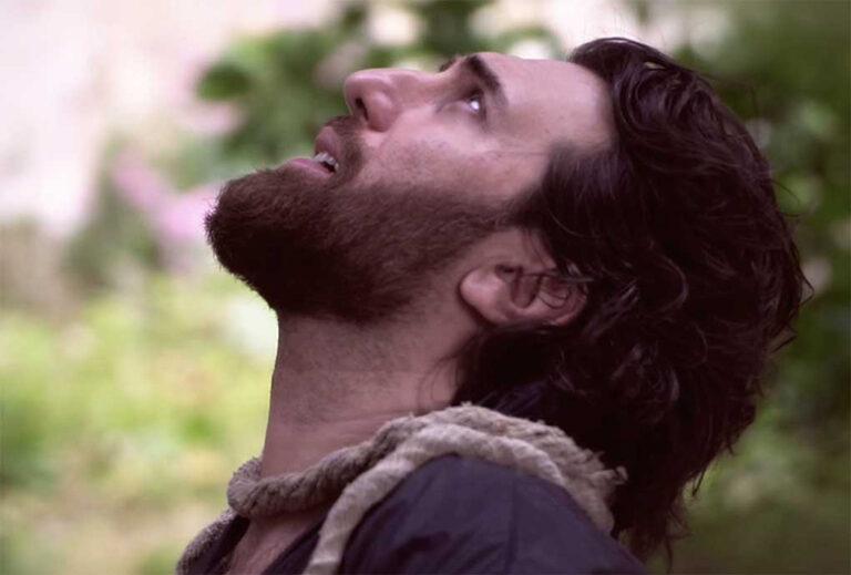 """GENISE: Online su Youtube il video del singolo """"Stai con me"""""""