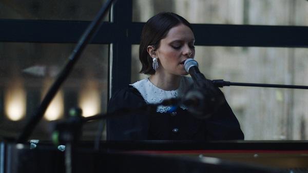 M4UT-MUSIC FOR UNCERTAIN TIMES, un progetto del Ministero degli Affari Esteri e della Cooperazione Internazionale per promuovere la musica italiana nel mondo