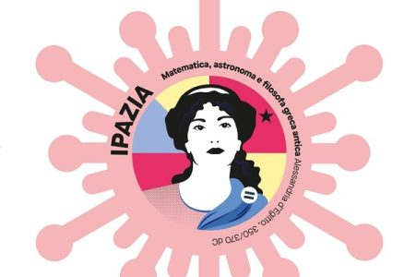 A Corinaldo nasce il Centro studi internazionale sulla donna. Eventi, suggestioni, incontri.