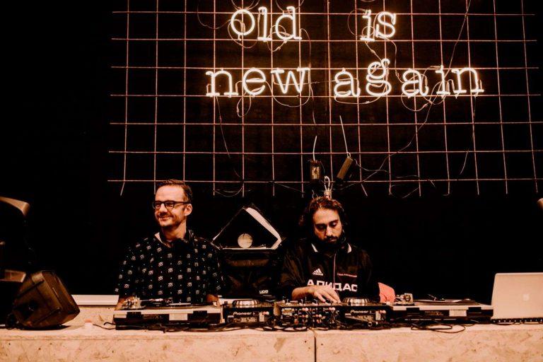 """East Market lancia """"playlEAST"""", domenica 26 settembre tutti possono diventare DJ per un giorno"""