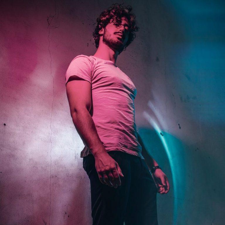 """CATONE – USCITO IL NUOVO VIDEO DEL SINGOLO """"UN PO' DI NOI"""""""