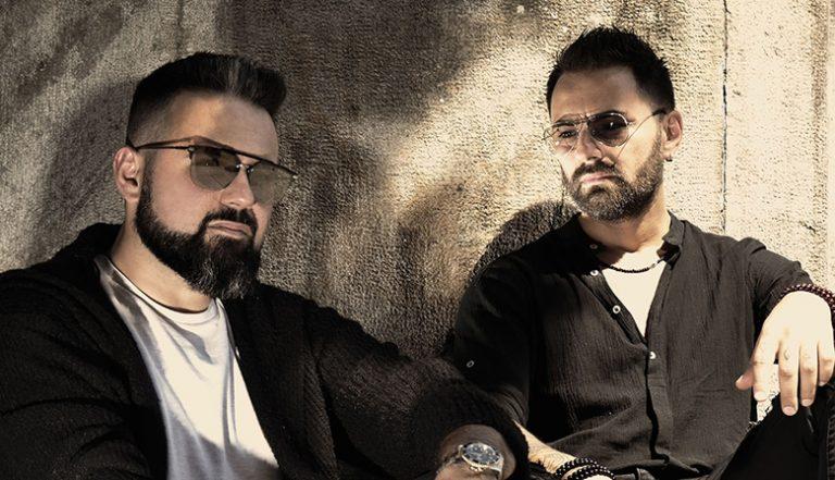 """""""L'ALBA DI MILANO"""" è il nuovo singolo de LO STATO QUANTICO"""""""
