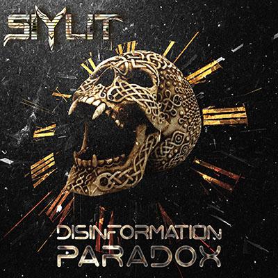 È uscito il nuovo disco dei Siylit, Disinformation Paradox